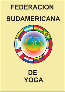 Federación Sudamericana de Yoga