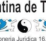 Asociacion Argentina de Tai-chi y chi-kung