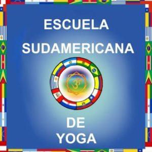 Escuela Sudamericana de Yoga