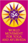 Word Movement Yoga y ayurveda