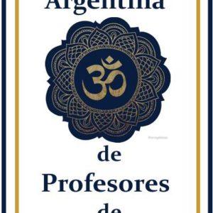 Asociación Argentina de Profesores de Yoga