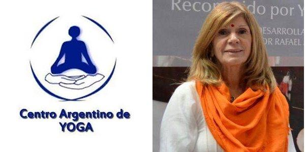 Centro Argentino de Yoga