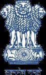 Embajada de india en Argentina, Uruguay y Paraguay
