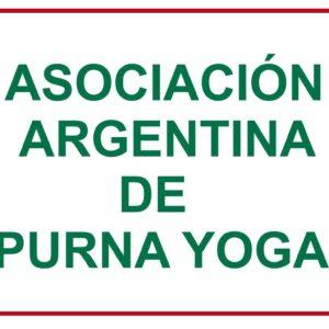 Asociación Argentina de Purna Yoga