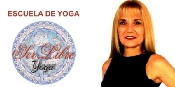 Escuela de Yoga Ser Libre Olavarria