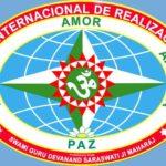 Sociedad Internacional de Realización Divina