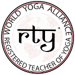 World Yoga Alliance RTY