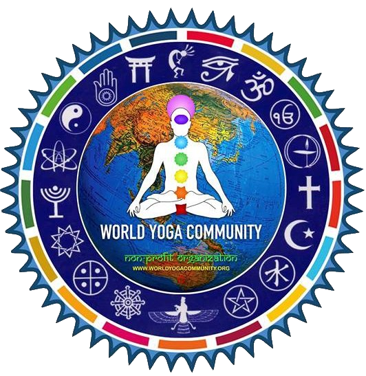 World Yoga Community