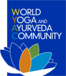 World Yoga and Ayurveda Community