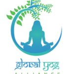 Global Yog Alliance