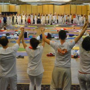 Congreso Sud Yoga-001