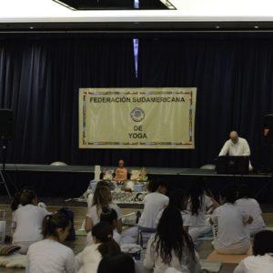 Congreso Sud Yoga-1