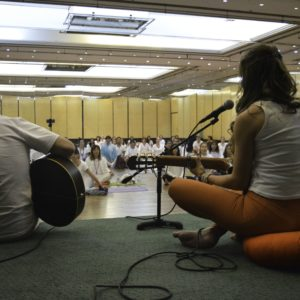 Congreso Sud Yoga-100