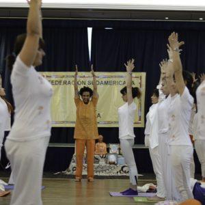 Congreso Sud Yoga-25