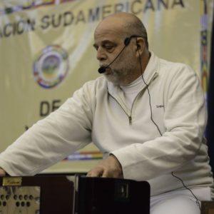 Congreso Sud Yoga-40