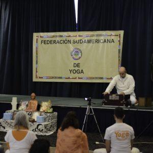 Congreso Sud Yoga-45