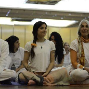Congreso Sud Yoga-5