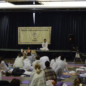 Congreso Sud Yoga-53