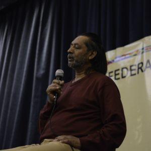 Congreso Sud Yoga-6