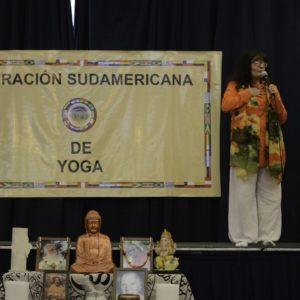 Congreso Sud Yoga-64