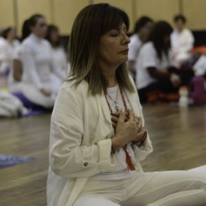 Congreso Sud Yoga-66