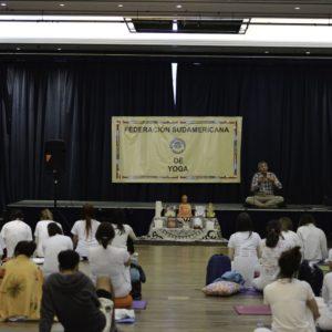 Congreso Sud Yoga-70