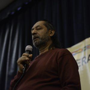 Congreso Sud Yoga-8