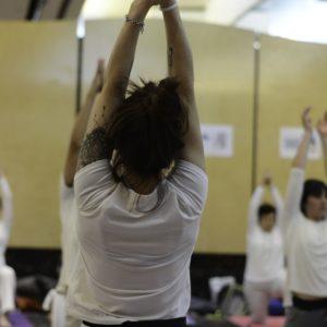 Congreso Sud Yoga-82