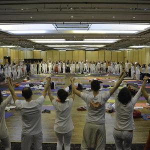 Congreso Sud Yoga-93