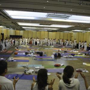 Congreso Sud Yoga-94
