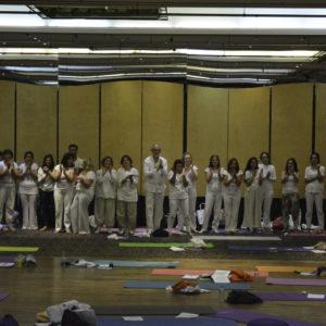 Congreso Sud Yoga-95