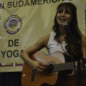 Congreso Sud Yoga-96