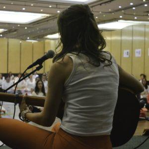 Congreso Sud Yoga-99
