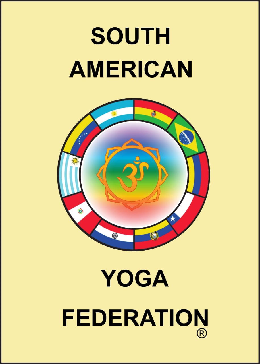 South American Yoga Federation