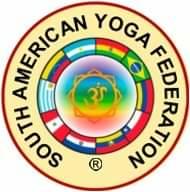 South American Yoga Federation