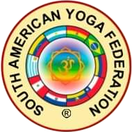 South American Yoga Federation (Federación Sudamericana de Yoga)